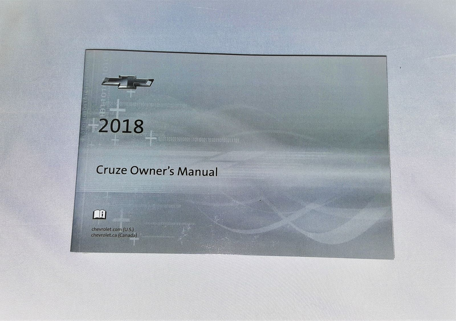 Chevrolet Cruze Owners Manual: Phone