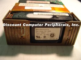 0664-M1H 1.9GB 3.5IN HH SCSI 50PIN 92F0440 IBM TYPE0664 Free USA Ship Ou... - $49.95