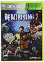 Dead Rising 2 - Xbox 360 [Xbox 360] - $26.72