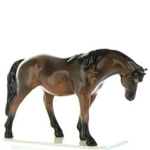 Hagen Renaker Specialty Horse Mare Ceramic Figurine image 8