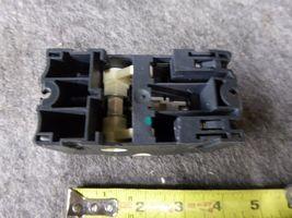 Telemecanique LS1D30 Fuse Holder Schneider Electric  image 4
