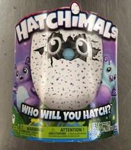Hatchimals Purple Teal Burtle Spin Master Hatching Egg Walmart Exclusive... - $89.98