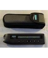 Siemens Pocket Reader OCR (PocketReader) - $38.56