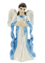 Hagen-Renaker Specialties Ceramic Nativity Figurine Angel with Wings image 11