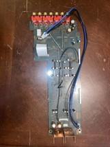 Sony STR-V333ES Input Board 1-677-217-11 - $39.60