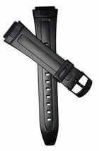 Compatible Casio Replacement Watch Band Fits AW-80 AW-82 10117230 - $8.99
