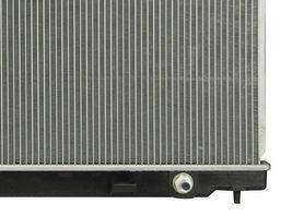 RADIATOR IN3010119 FOR 06 07 08 INFINITI M35 V6 3.5L image 6