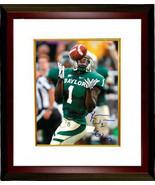 Kendall Wright signed Baylor Bears 8x10 Photo Custom Framed #1 Go Bears (green j - $88.95