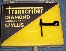 PHONOGRAPH STYLUS NEEDLE for Varco CN Series CN72 CN75 863-DS73 N752 - $10.40