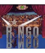Ringo [Hi-Res CD (MQA x UHQCD)] [Limited Release] - $49.70