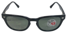 Ray-ban Sport Rb4140 - $69.00