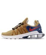 Men's Nike Shox Gravity Casual Shoes - $149.99