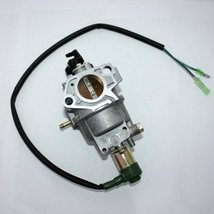 Carburetor Carb for 5KW 5000 W 5.5KW 5500 W 6KW 6000 W 6.5KW 6500 W 7KW 7000 ... - $20.88