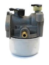 Replaces Troy Bilt Lawn Mower Model 12AV825U711 Carburetor - $37.95
