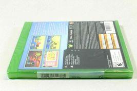 Nuovo Sigillato Brutto Bambole: Un Imperfetto Adventure - Xbox Uno XB1 image 4