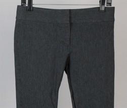 Ann Taylor Loft Womens Petite Stretch Pants Marisa Boot Cut Size 4P, 29 ... - $16.82
