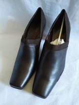 """Womens ANKLE BOOTS BOOTIES """"Bantam"""" by Sesto Meucci. New In Original box.  - $94.05"""
