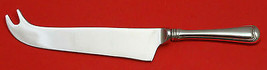 Old French by Gorham Sterling Silver Cheese Knife with Pick HHWS  Custom... - $67.55