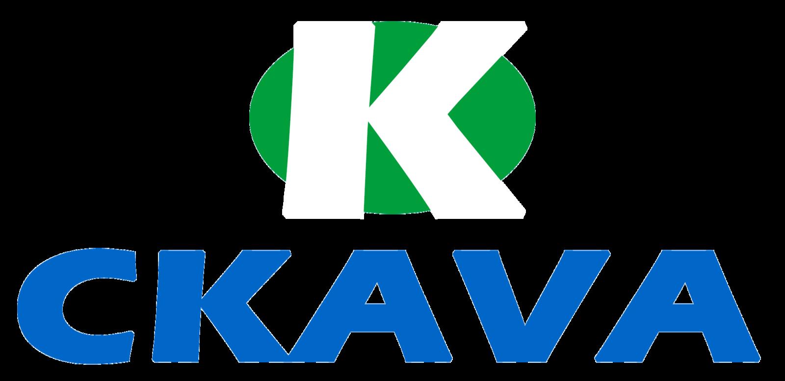 CKAVA . Com Domain Name For Sale 5 Letter Pronounceable Brandable Memorable