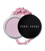 Bobbi Brown RETOUCHING Loose POWDER Rose 2 Setting Powder Full Size NEW ... - $18.55