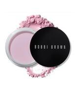 Bobbi Brown RETOUCHING Loose POWDER Rose 2 Setting Powder Full Size NEW ... - $18.55