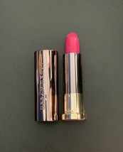 Urban Decay Vice Lipstick - Sheer Anarchy - Full Size - New - $11.87