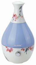 Aroma Difusor Humidificador con Cerámica - $30.08