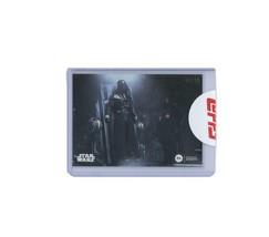 Topps Star Wars Authentics Saga Hayden Christensen as Darth Vader Card /99 - $59.95