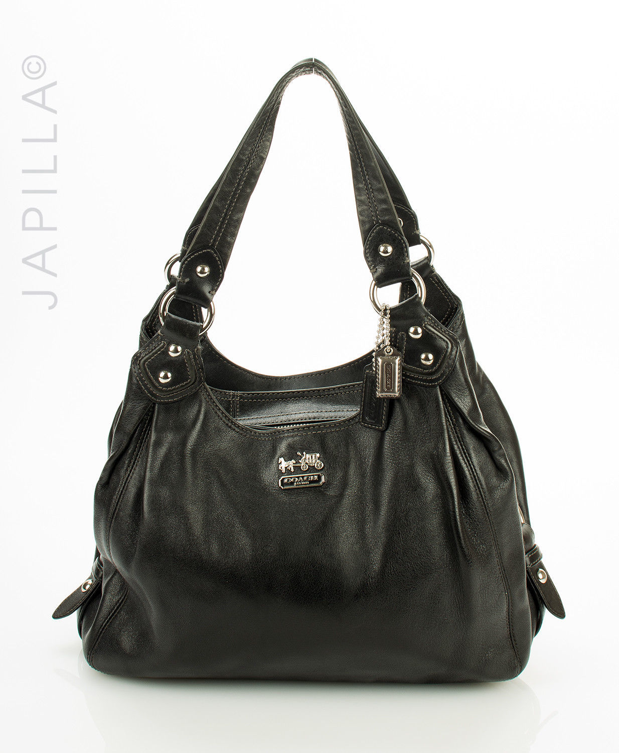 Coach Madison Bag 1 Customer Review And 43 Listings