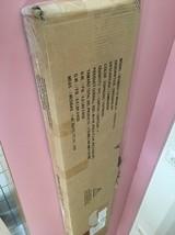 dressing kit camblator Model 16555003-033 Expresso - $175.42