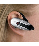 Personal Hearing Enhancement Sound Amplifier Low-High Frequency/Digital ... - $40.68