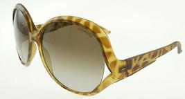 Carrera 45 Blonde Havana / Brown Gradient Sunglasses 45/S 8ZM81 - $97.51