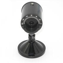 Optical Retinoscope Training Eye Schematic Model Eye Practice Use Black - $58.99
