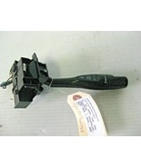 Mitsubishi Eclipse GS 1998 Windshield Wiper / Washer Steering Column OEM - $30.33