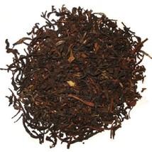 Nilgiri Chamraj Estate Special Fancy Oolong Frost! 4oz - $26.14