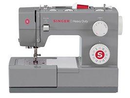 Singer Sewing Co. 32 Stitch HD Sewing Machine - $259.99