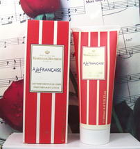 A La Francaise By Marina De Bourbon Body Lotion 6.8 FL. OZ. - $29.99