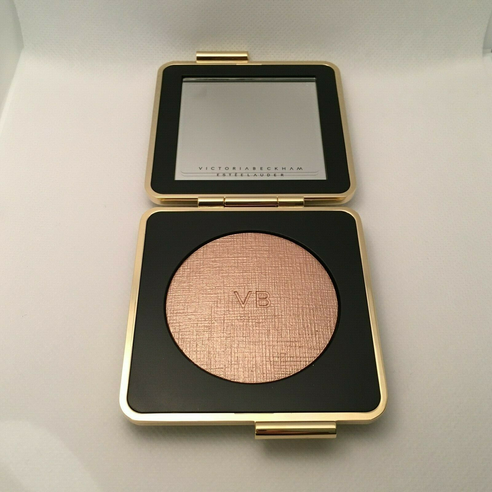 Primary image for Estee Lauder Victoria Beckham Highlighter - 01 Modern Mercury