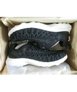BNIB Keen Uneek SNK Sneakers, Women, size 6, pick color - $99.99