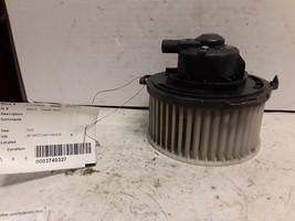 04 05 06 07 08 09 10 11 12 13 14 15 Mazda 3 heater blower motor OEM BN7N02 5130 - $25.24