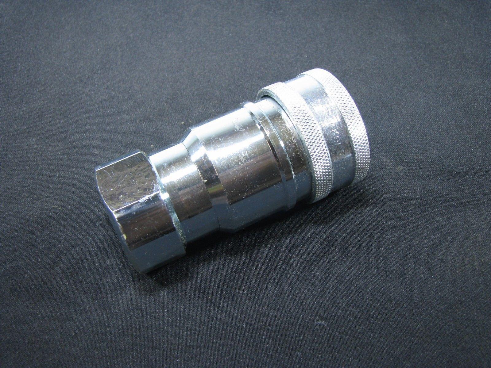 656-8M-30 HTB Timing Belt656mm Length 30mm Width 8mm Pitch 82 Teeth