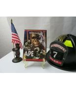 THE APE DVD movie - $2.00