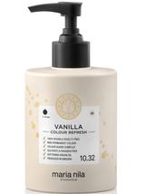 Maria Nila Colour Refresh Vanilla 10.32     10.1oz