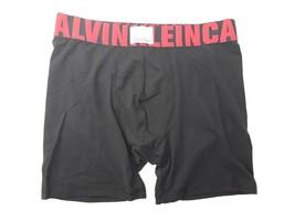 Calvin Klein Men's Boxer X Micro Low Rise Brief U8809 Underwear Bottom S... - $20.78+