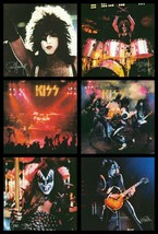 Kiss campus craft collage thumb200