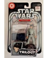 Star Wars 2004 Original Trilogy Collection OTC #38 Imperial Trooper EPIV  - $11.87