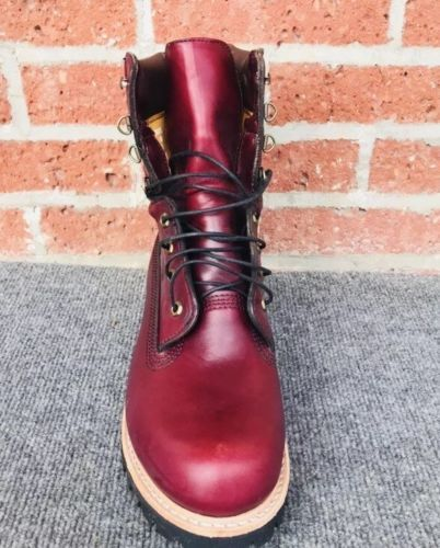 Timberland Made In USA 8 Inch Waterproof and 50 similar items