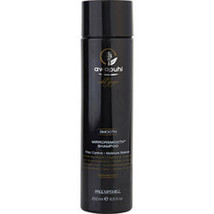PAUL MITCHELL by Paul Mitchell - Type: Shampoo - $36.93