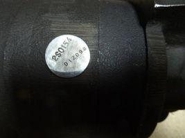 CAT PUMP G OIL 2S0154 For CATERPILLAR 824, 824B, 988 image 5