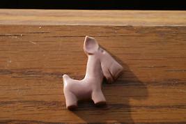 Old Vintage Toy Cracker Jack Advertising Premium Charm Prize Plastic Sco... - $9.99